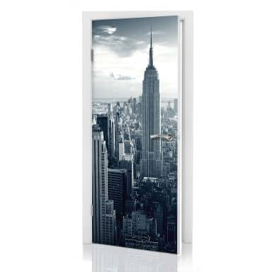 Türdesign The Empire State Building