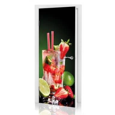 Türdesign Cocktail Hour 03