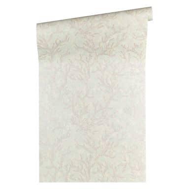 Versace Wallpaper- carta da parati Les Etoiles