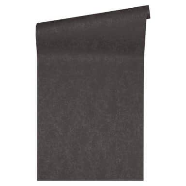 Versace Papier peint de designer -  Noir