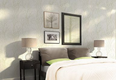 Schlafzimmer Tapeten Fototapeten Für Das Schlafzimmer Wall Art