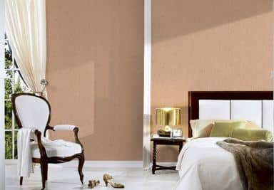 Architects Paper pattern wallpaper textile wallpaper Tessuto 2 Beige