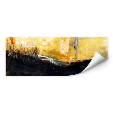 Wallprint W - Niksic - Landscape - Panorama