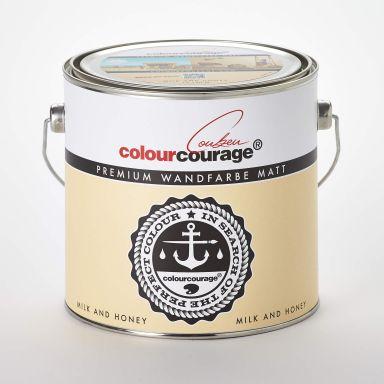 der wandfarben shop wandfarben online bestellen wall. Black Bedroom Furniture Sets. Home Design Ideas