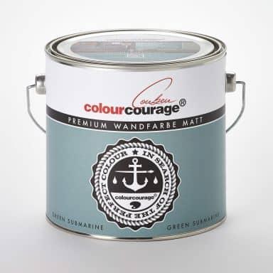 Der Wandfarben Shop Wandfarben Online Bestellen Wall Art De