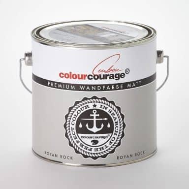 der wandfarben shop wandfarben online bestellen wall seite 2. Black Bedroom Furniture Sets. Home Design Ideas