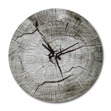 Orologio Foresta