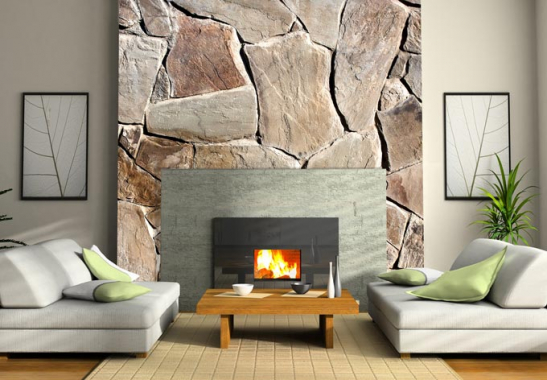 fototapete mediterrane mauer von k l wall art wall. Black Bedroom Furniture Sets. Home Design Ideas