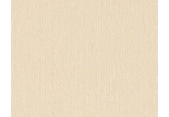 Mustertapeten Küche : Mustertapeten - Mustertapete A.S. Création ...