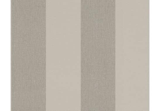 Muster Tapeten Braun Beige : Cr?ation Vliestapete Scandinavian Blossum Beige, Braun wall-art.de