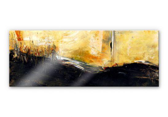 Landscape Wandspiegel : acrylglas wandbild niksic landscape panorama wall ~ Pilothousefishingboats.com Haus und Dekorationen