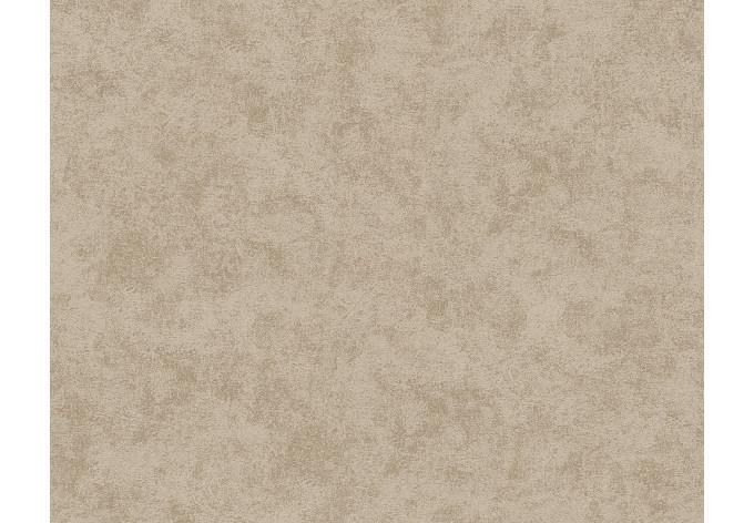 papier peint intiss a s cr ation bahamas wall. Black Bedroom Furniture Sets. Home Design Ideas
