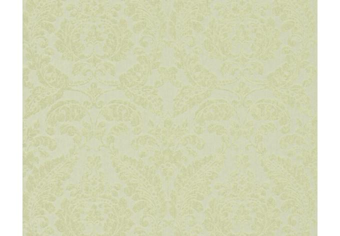 papier peint textile architects paper haute wall. Black Bedroom Furniture Sets. Home Design Ideas