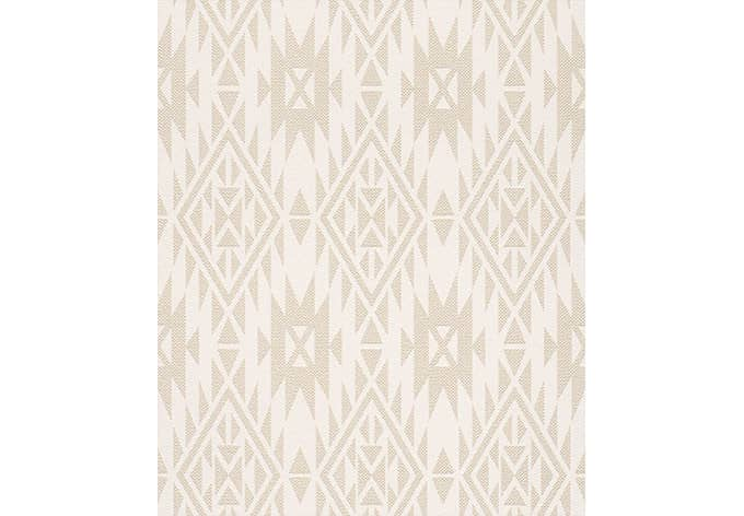 barbara becker vliestapete b b home passion 2016 muster 714906 beige wall. Black Bedroom Furniture Sets. Home Design Ideas