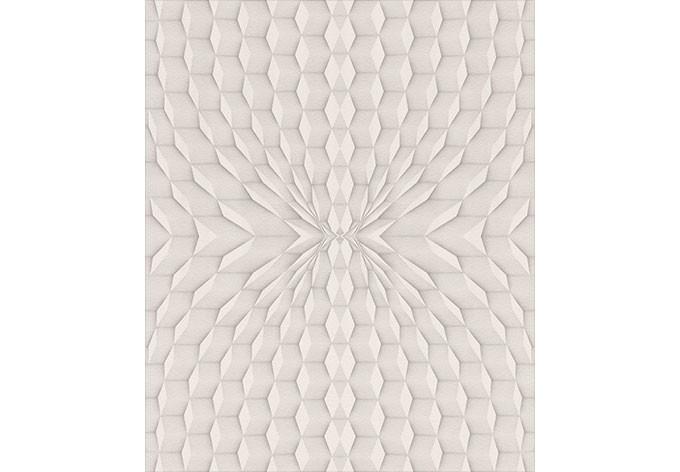 rasch vliestapete sky lounge 2016 muster 730340 grau wall. Black Bedroom Furniture Sets. Home Design Ideas