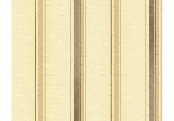 a s cr ation tapete felicia beige braun metallic wall. Black Bedroom Furniture Sets. Home Design Ideas