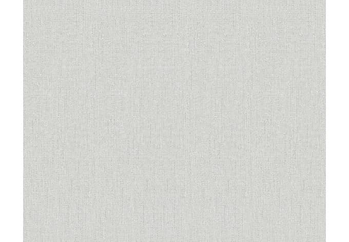 Mustertapete a s cr ation tapete andora grau for Mustertapete grau