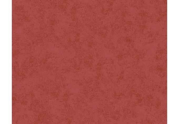 Colori Pareti Camera Da Letto Rosa Antico: Consigli per la ...