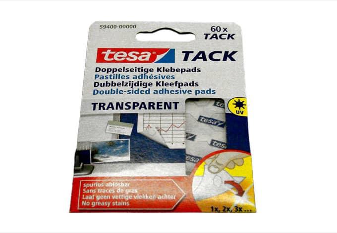 Tesa Tack