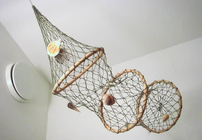 ihr wanddekoration und dekorations shop wall. Black Bedroom Furniture Sets. Home Design Ideas