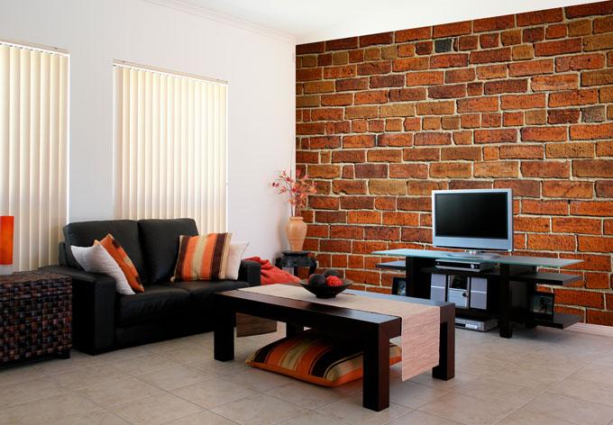 Moderne Wanduhren Wohnzimmer ist beste ideen für ihr wohnideen