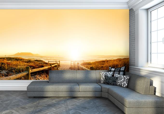 fototapete selbstklebend wohnzimmer raum und m beldesign inspiration. Black Bedroom Furniture Sets. Home Design Ideas