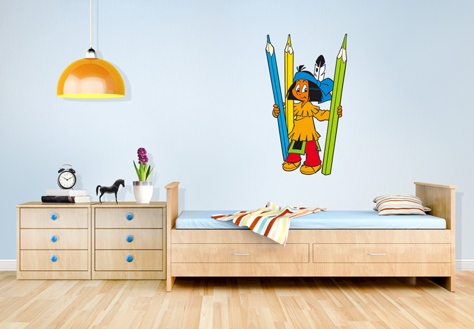 skater an die wand malen ihr traumhaus ideen. Black Bedroom Furniture Sets. Home Design Ideas