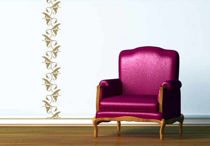 bord re elegant. Black Bedroom Furniture Sets. Home Design Ideas
