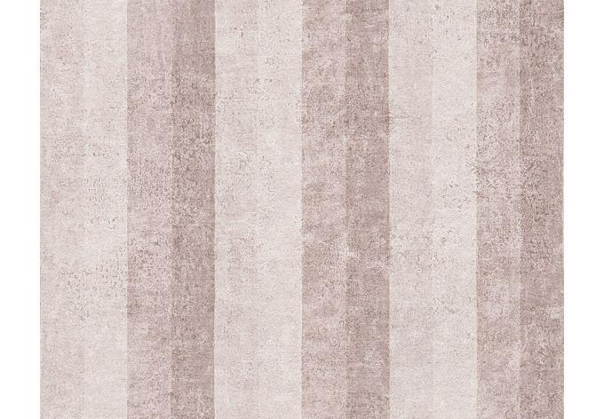 A s cr ation bohemian burlesque colore beige crema for Carta da parati bohemian