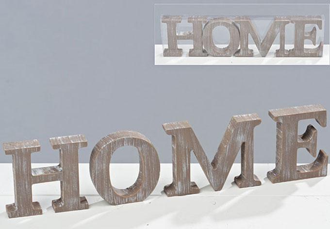 holzbuchstaben kinderzimmer zum hinstellen: top 17 idei despre led, Moderne