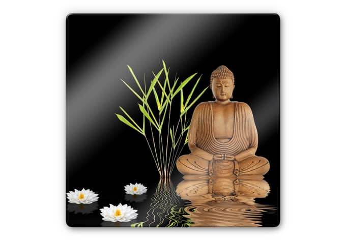 https://www.wall-art.de/out/pictures/generated/product/1/680_472_80/glasbild-zen-buddha-einzel-web-02.jpg