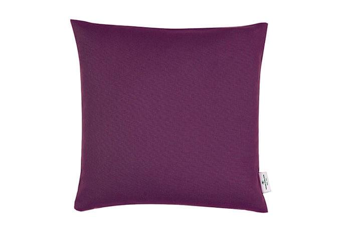 tom tailor kissenh lle t dove basic 580832 brombeer wall. Black Bedroom Furniture Sets. Home Design Ideas