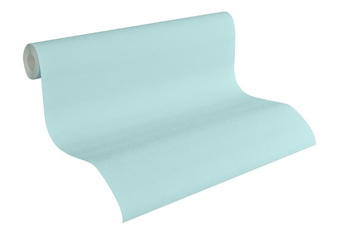 lars contzen tapete contzen 4 lichtgr n wall. Black Bedroom Furniture Sets. Home Design Ideas