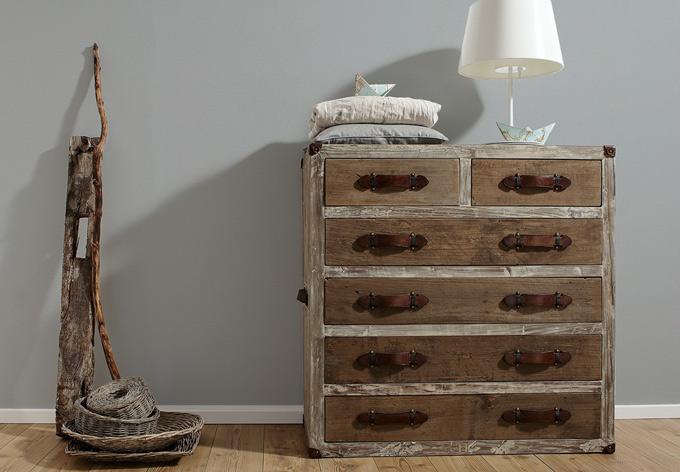 a s cr ation mustertapete vliestapete meistervlies die glatte wand 309136 grau wall. Black Bedroom Furniture Sets. Home Design Ideas