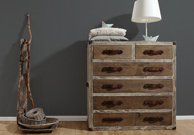 a s cr ation mustertapete vliestapete meistervlies die glatte wand 309549 grau wall. Black Bedroom Furniture Sets. Home Design Ideas