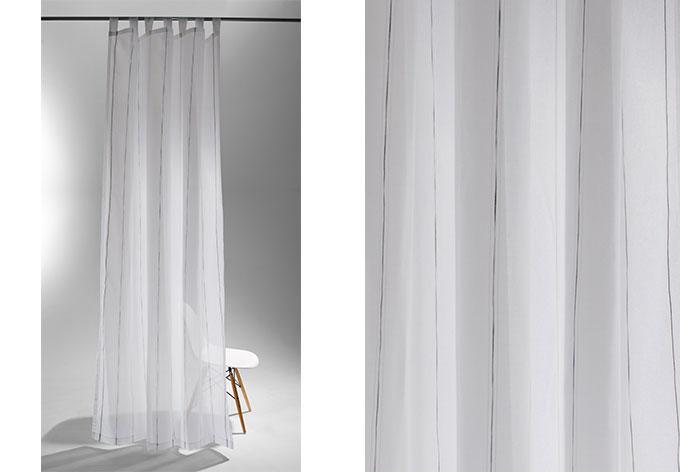 schlaufenschal raffi seasons grau 5780 23 wall. Black Bedroom Furniture Sets. Home Design Ideas