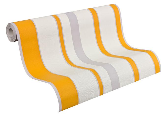 wohnzimmer grau orange ihr traumhaus ideen. Black Bedroom Furniture Sets. Home Design Ideas