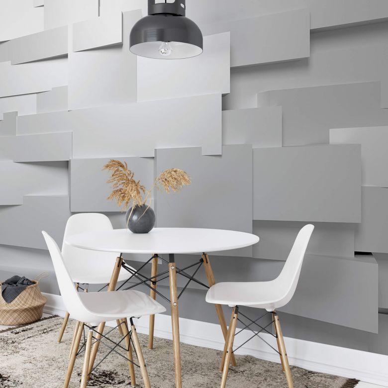 Photo wallpaper 3D Wall