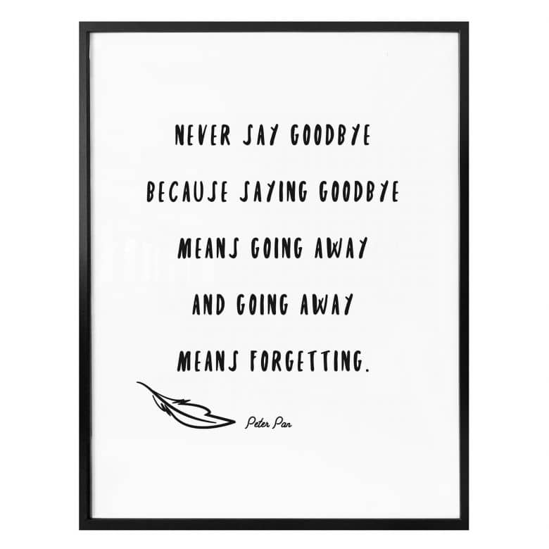 Sprüche goodbye Retirement Wishes
