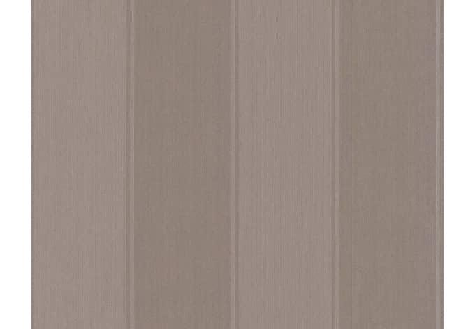 Mustertapete Architects Paper Textiltapete Haute Couture 2 Beige
