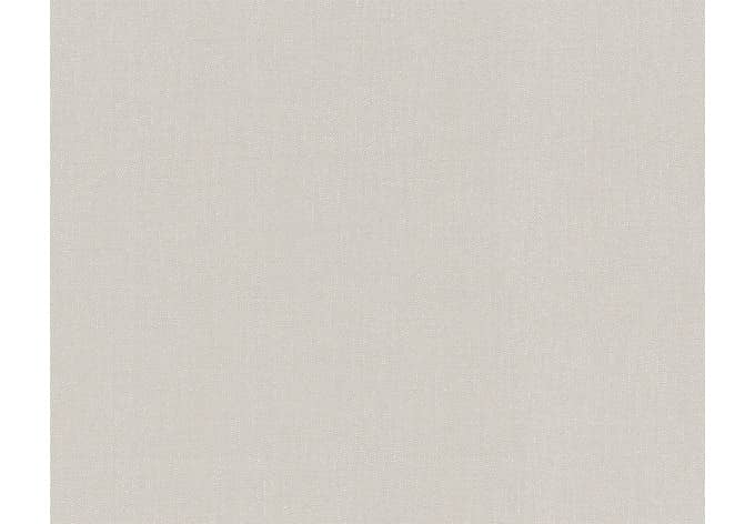 A.S. Création Wallpaper Scnadinavian Blossum Beige, Cream