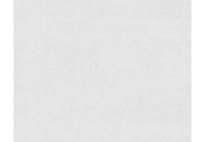 Mustertapete A.S. Création überstreichbare Vliestapete Meistervlies 4 GO Weiß, überstreichbar