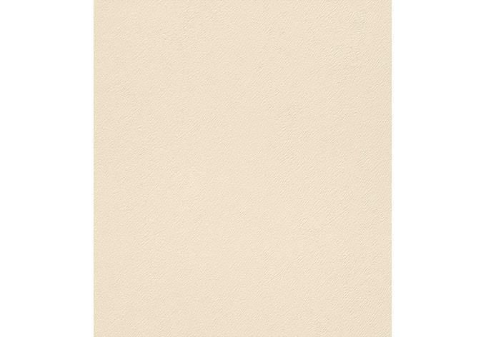 Rasch Mustertapete Vliestapete Black Forest 2016 Uni beige