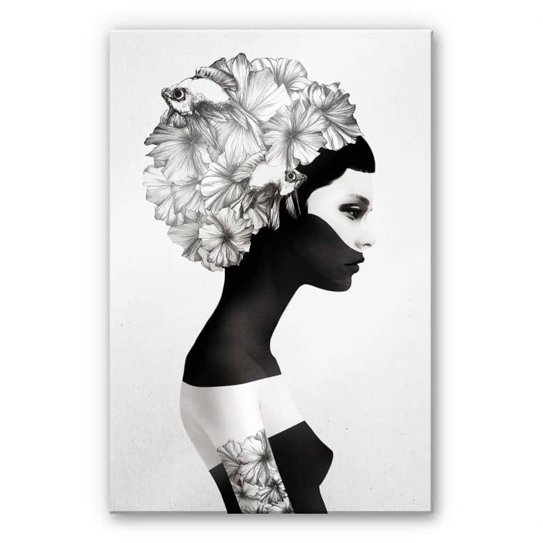 Acrylglas Ireland - Marianna