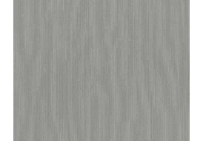 Carta Da Parati Pois Grigio : A s création carta da parati satinata swing line colore grigio