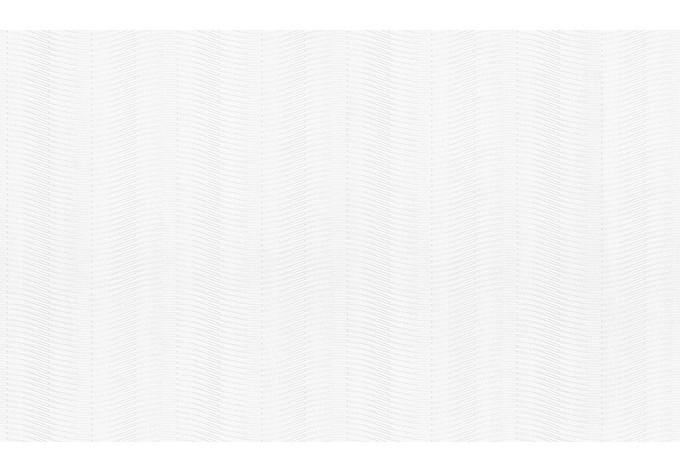 Mustertapete Architects Paper überstreichbare Vliestapete Pigment Classic Weiß, überstreichbar