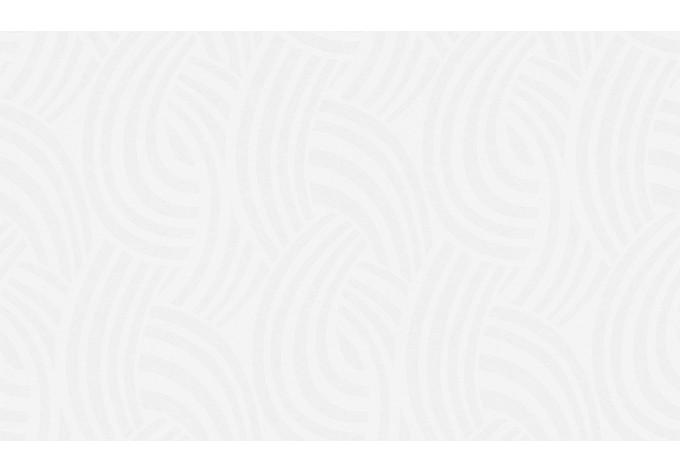 Patroonbehang Architects Paper Overschilderbaar Vliesbehang Pigment Colour Tec Wit, overschilderbaar
