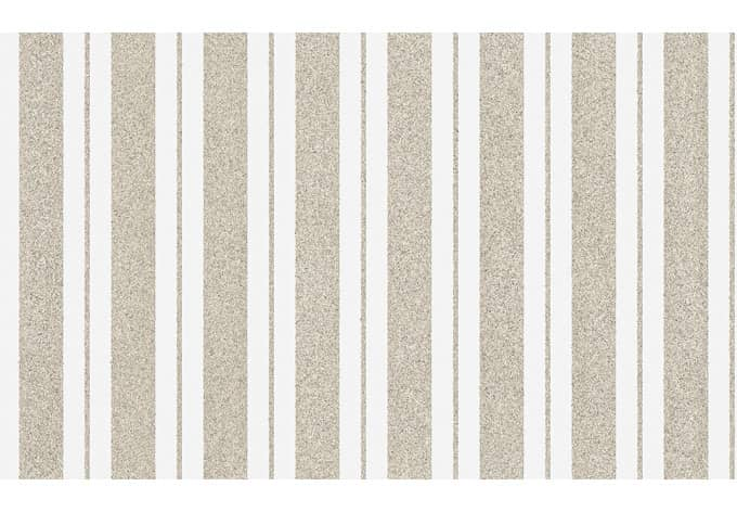 Patroonbehang Architects Paper Overschilderbaar Vliesbehang Pigment Kwartsiet Wit, overschilderbaar