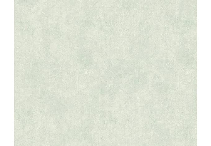 Mustertapete Livingwalls Papiertapete Djooz Weißgrün
