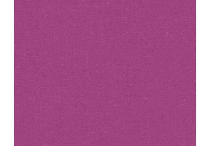 Mustertapete A.S. Création Vliestapete Colourfast Violett